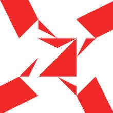 btmsdnuser's avatar