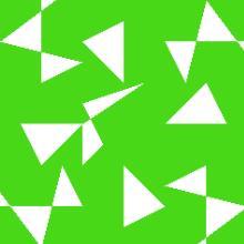 btr2019's avatar