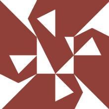 btrfly18420's avatar
