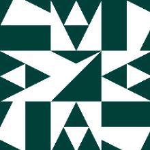 BTRox's avatar