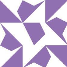 BTS10's avatar