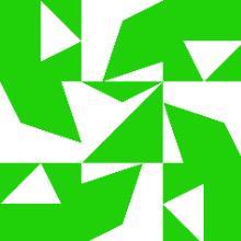 BTS_LEARNER's avatar