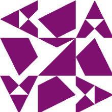 btsbee's avatar