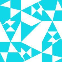 BTSLearner's avatar