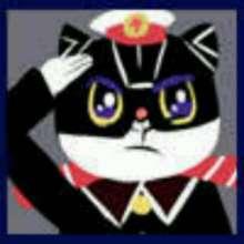 buaa-lyz's avatar