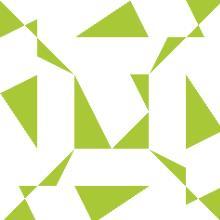 buaamstc's avatar