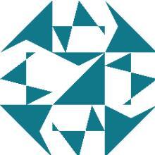buang's avatar