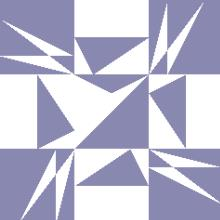 BubbaBelushi's avatar