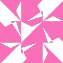 Bubblit's avatar