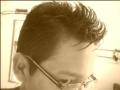 Bubbly_Ridhrull's avatar