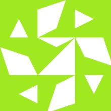 buben02's avatar
