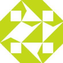 Bubi11's avatar