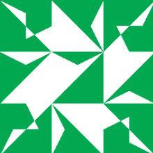 Bubu77's avatar