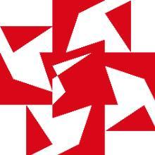 BuchechaZN's avatar