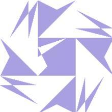 BUCKCOUGERISHERE's avatar