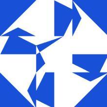 bucket23's avatar