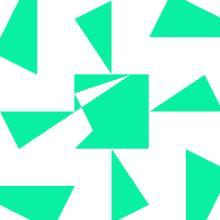 Bucklebery's avatar