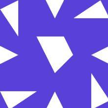 bucko777's avatar