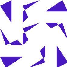 bucrepus11's avatar