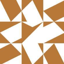 BudBrain's avatar