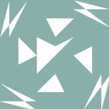 buddahman's avatar