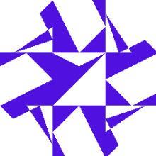 budder8818's avatar