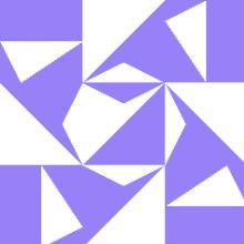 Buddie012's avatar