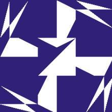 BuddyRightsObligation's avatar