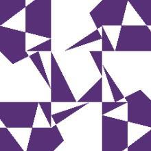 budger's avatar