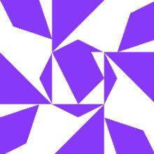 Budman17r's avatar