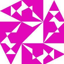 budsayamat's avatar