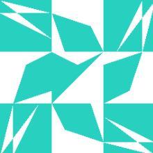budtime's avatar