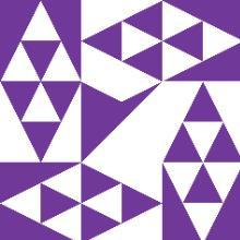 buenyamin.olgun's avatar