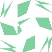 Buggy7's avatar
