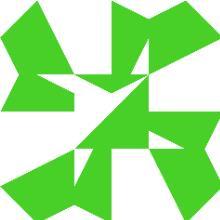 bugsbunny8's avatar