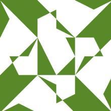 bugsy19's avatar