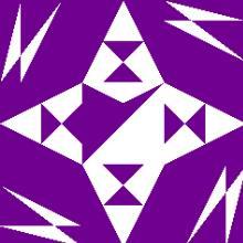 builtsoftware's avatar