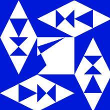 Buir's avatar