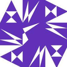 Bujji1237's avatar