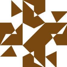 Buka1963's avatar