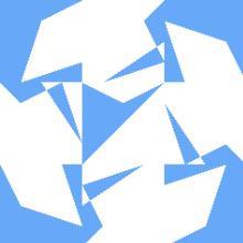 Bukhari1981's avatar