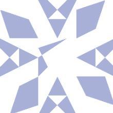 Bukka's avatar