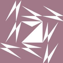 bukkybu's avatar