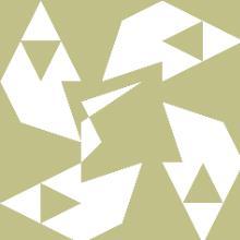 bulat.safin's avatar