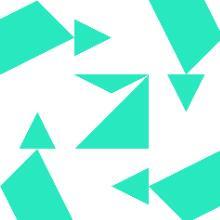 Bulbous's avatar