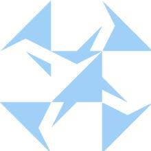 Buldomas's avatar