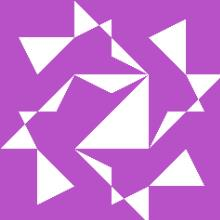 Buldomas84's avatar