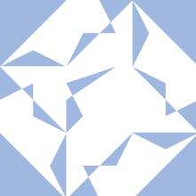 Bull099's avatar