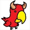 bullchicken