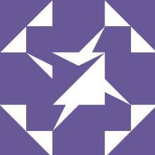 bulldog001's avatar